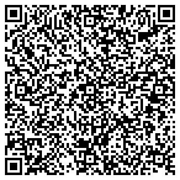 QR-код с контактной информацией организации Днепртара, ООО