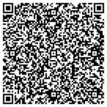 QR-код с контактной информацией организации ТД Агропак, ЧП