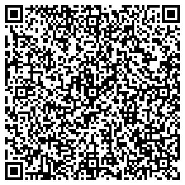 QR-код с контактной информацией организации Гармония, ЧП