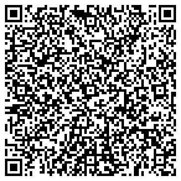 QR-код с контактной информацией организации Колимбер, ООО