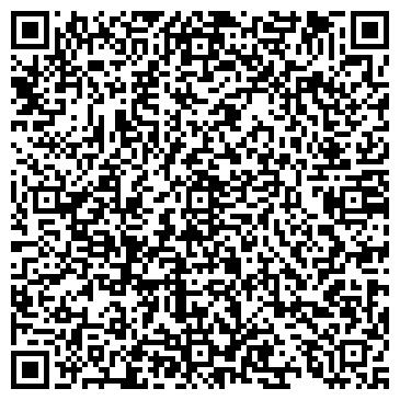 QR-код с контактной информацией организации Самойленко , ЧП