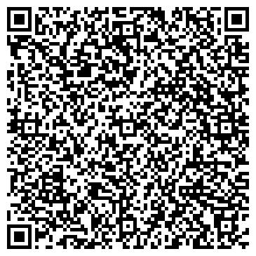 QR-код с контактной информацией организации Ромстар, ООО (Romstar)