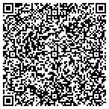 QR-код с контактной информацией организации АККАД, ООО