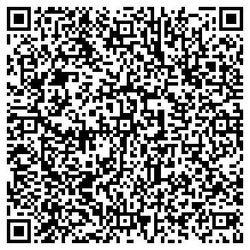 """QR-код с контактной информацией организации ООО НПКФ """"Медиком МТД"""""""