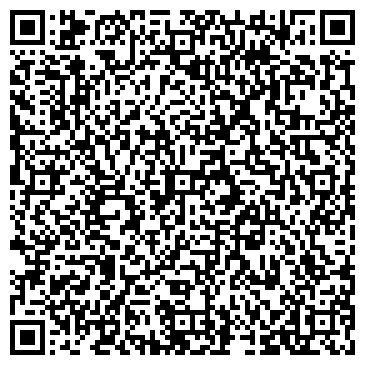 QR-код с контактной информацией организации Наномет, ЧП