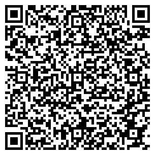 QR-код с контактной информацией организации Престиж торг плюс, ЧП