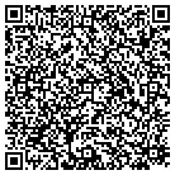 QR-код с контактной информацией организации Жабенко В.В., СПД