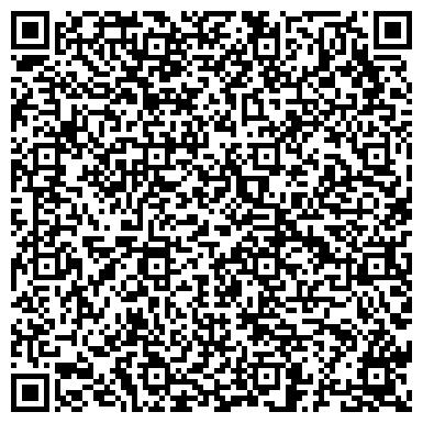 QR-код с контактной информацией организации МИЛАМ, ООО Завод бытовой химии