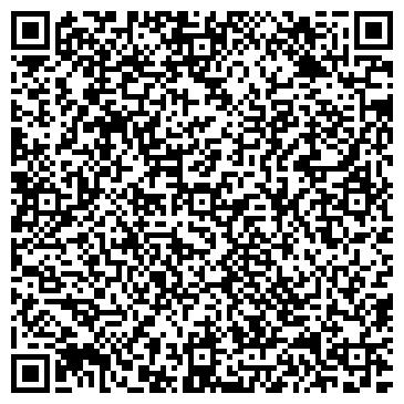 QR-код с контактной информацией организации Сидоров, ФЛП