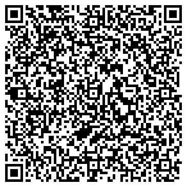 QR-код с контактной информацией организации Николаевич, СПД