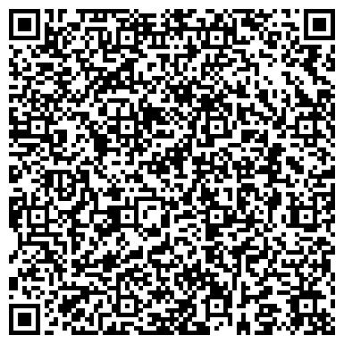 QR-код с контактной информацией организации Химпромкомплект, ПКФ ЧП