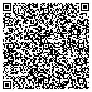 QR-код с контактной информацией организации Sandoz (Сандоз), ЧП