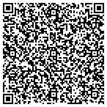 QR-код с контактной информацией организации Элком-Азов, Компания