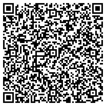 QR-код с контактной информацией организации Xatashop (Хаташоп), ООО