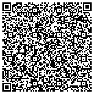 QR-код с контактной информацией организации Украинский НПЦ Проблем Дезинфекции, ЗАО