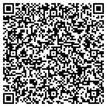 QR-код с контактной информацией организации Иванов С.П., ЧП