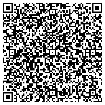 QR-код с контактной информацией организации Укрхиммакс, ООО