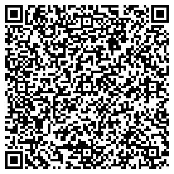 QR-код с контактной информацией организации Sanoshop (Саношоп), ООО