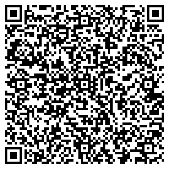QR-код с контактной информацией организации Отпугиватели ULTRAS, ЧП