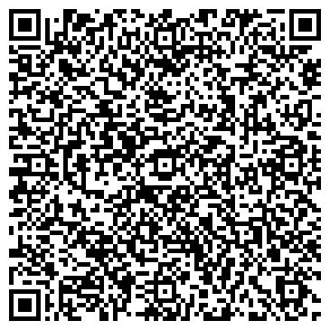 QR-код с контактной информацией организации Новые агросистемы, ООО