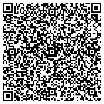 QR-код с контактной информацией организации Шведюк, ЧП