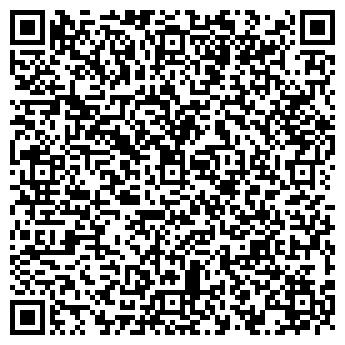 QR-код с контактной информацией организации ТСН, ООО
