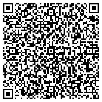 QR-код с контактной информацией организации Устименко, СПД