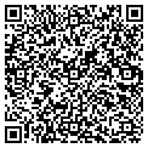 QR-код с контактной информацией организации ECO-Medical, ООО