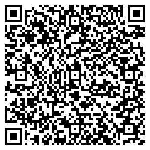 QR-код с контактной информацией организации Продукты с Италии, ЧП