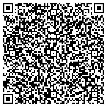 QR-код с контактной информацией организации Красота и Здоровье, ООО