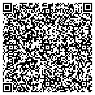 QR-код с контактной информацией организации Экокемика Юг, ЧП