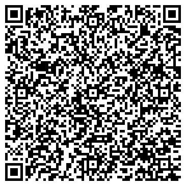 QR-код с контактной информацией организации Компания БизнесТрейд, ООО