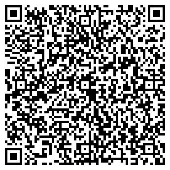 QR-код с контактной информацией организации Соць В.В., СПД