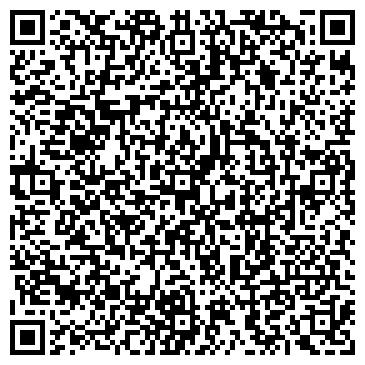 QR-код с контактной информацией организации ТПК Стандарт, ООО