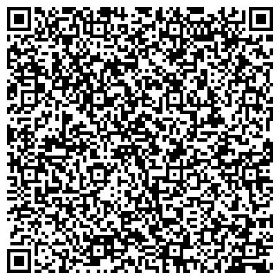 QR-код с контактной информацией организации Shelmi Charms, ЧП (Шелми Шармс)