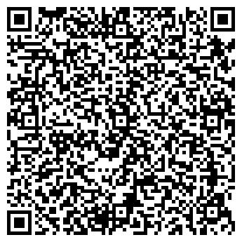 QR-код с контактной информацией организации САНТЕХЭЛЕКТРОМОНТАЖ, ТОО