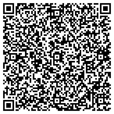 QR-код с контактной информацией организации ПКФ Фавор-М, ЧП