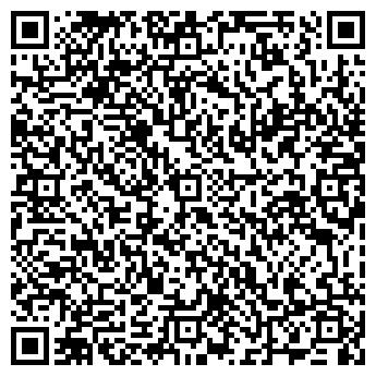 QR-код с контактной информацией организации Химоптторг, ООО