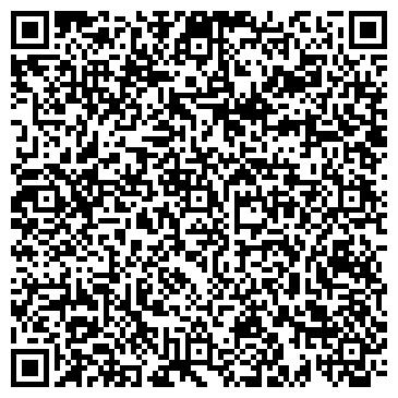 QR-код с контактной информацией организации Пайпер Пай, ЧП