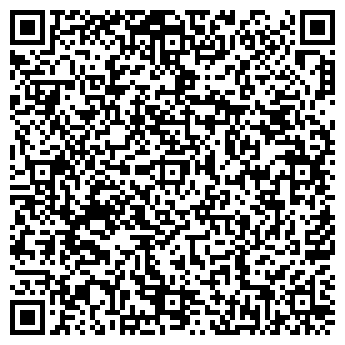 QR-код с контактной информацией организации Химтехсистем, ООО