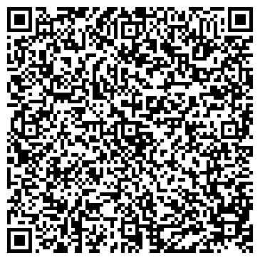 QR-код с контактной информацией организации Одесса-Агроэнерджи, ООО