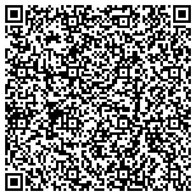 QR-код с контактной информацией организации Белхаус-Украина пивдень, ЧП