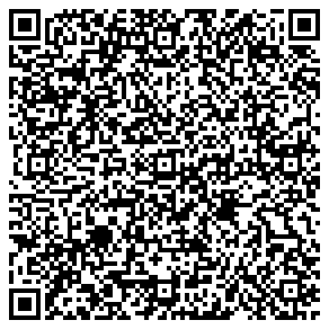 QR-код с контактной информацией организации Топклин, ЧП