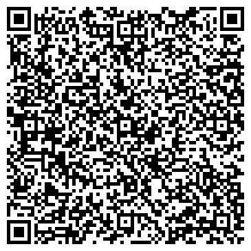 QR-код с контактной информацией организации Пидвирный Ярослав Романович, СПД