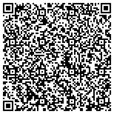 QR-код с контактной информацией организации Бизнес Группа Капитал, ООО