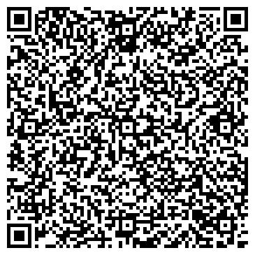 QR-код с контактной информацией организации Зета ИФ, ООО