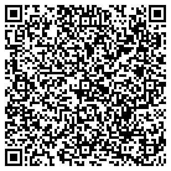 QR-код с контактной информацией организации ТД Инфанта, ООО