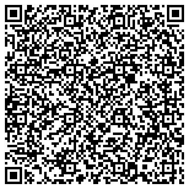 QR-код с контактной информацией организации Синтек Глобал, Компания (Syntek Global)