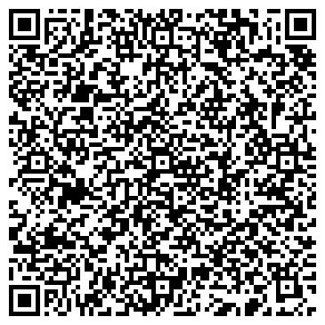 QR-код с контактной информацией организации Бугира, СПД (Папирус)