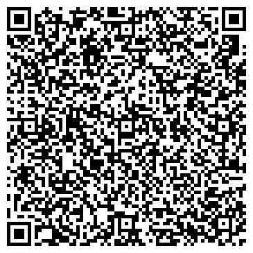 QR-код с контактной информацией организации Сметюхов, СПД